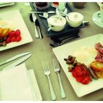 Cinnamon Boutique Breakfast aka English breakfast