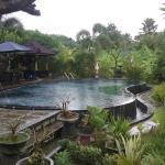 Hotel Sartaya Foto