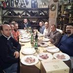 Photo of RHD Ristorante Donato