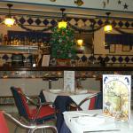 Foto de Restaurante pata rusa,coktail & bar