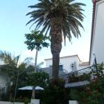 Villa Pitta Foto