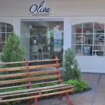 Photo of Oliva Panaderia & Pasteleria