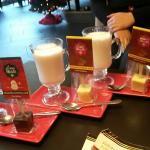 Emil Reimann Cafe Foto