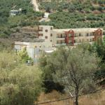 Photo of Elpis Studios and Apartments