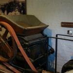 Houghton Kitchen & Cellar Doorの写真