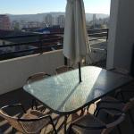Foto de B&B CasaMoro Hostel