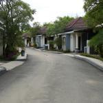 Luxio Hotel, Sorong