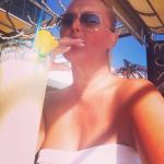 Best Piña Colada's in Cape Town