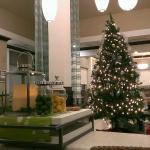 Foto de Hilton Garden Inn Lakeland