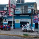 Restaurante Bar Gaucho´s