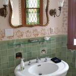 The Munroe Inn Foto