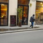 Photo of Mocarello Caffe