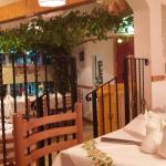 Photo de Leo's Restaurant