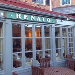 Renato Restaurant