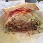 Pitts-burger. Yum.