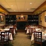 Foto de Schlesinger's Steakhouse