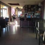 Twilight Bar & Cafe