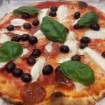 Photo of Peccati Di Gola Ristorante Pizzeria
