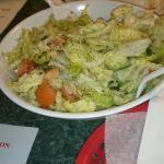 Foto de Taste of Lebenon Restaurant