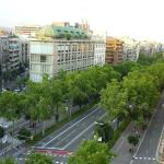 Photo of Go Barcelona Guest House