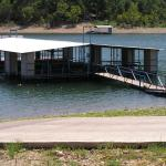 Dock & Boat Ramp