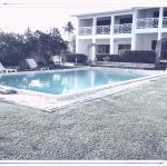 Photo of Conquistadors Resort Vanuatu