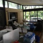 Aqua Resort 4 Bedroom Grove House