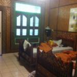 Foto de Okawati Hotel