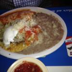 El Charro Mexican