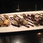 Foto de The One Sushi & Lounge