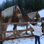 Eagle Creek Ranch Foto
