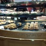 Zdjęcie Croissant Cafe