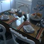 Photo of Bed & Breakfast Dal Nonno