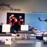 Fine Tribute to the Coast Guard!!!
