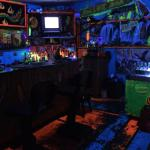Bolox bar