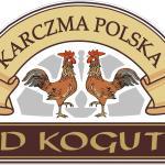 Bilde fra Karczma Pod Kogutem