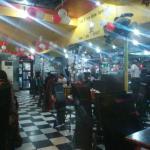 Mango Masala Restaurant