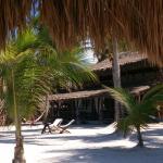 Amaite Hotel, Isla del Holbox