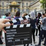 Set In Paris Movie Tours