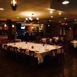 Foto de Angelo's Ristorante & Banquets