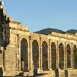 Photo of Epic Zagora Tours - Day Tours