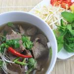 Pho Viet Dac Biet
