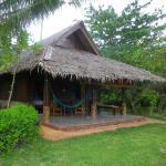 Foto de Lom Lae Beach Resort