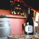 La Tienda Wine Room