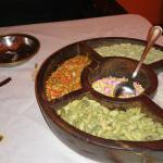 Digestivi tipici indiani