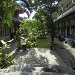 Foto de Balitis Home Stay