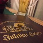 Billede af Gasthaus Julchen Hoppe
