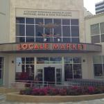 Foto de Locale Market