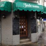 Jade Imbiss