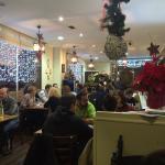 Bar Casa Pepe